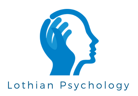 Lothian Psychology